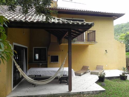 casa residencial com 3 quartos - 72315