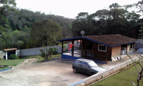 casa residencial, comercial à venda, jardim maracanã, atibaia. - ca1016