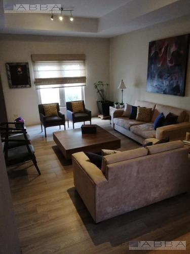 casa - residencial country club san francisco