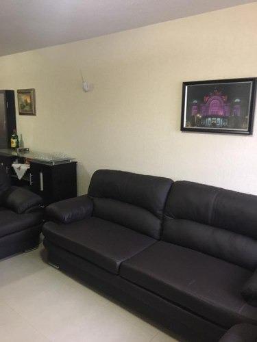casa residencial de 3 recamaras, en avenida ideal para negocio