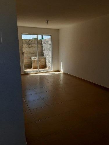 casa residencial de 3 recamaras en venta a solo 30 min de cdmx