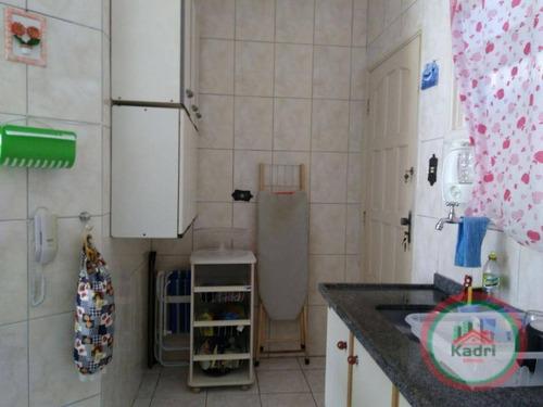 casa residencial de condomínio á venda. aviação - ca0344