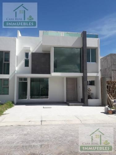 casa - residencial diamante