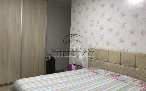 casa residencial, dormitórios: 03
