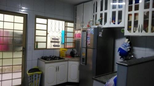 casa residencial e comercial à venda, cidade morumbi, são josé dos campos. - ca0653