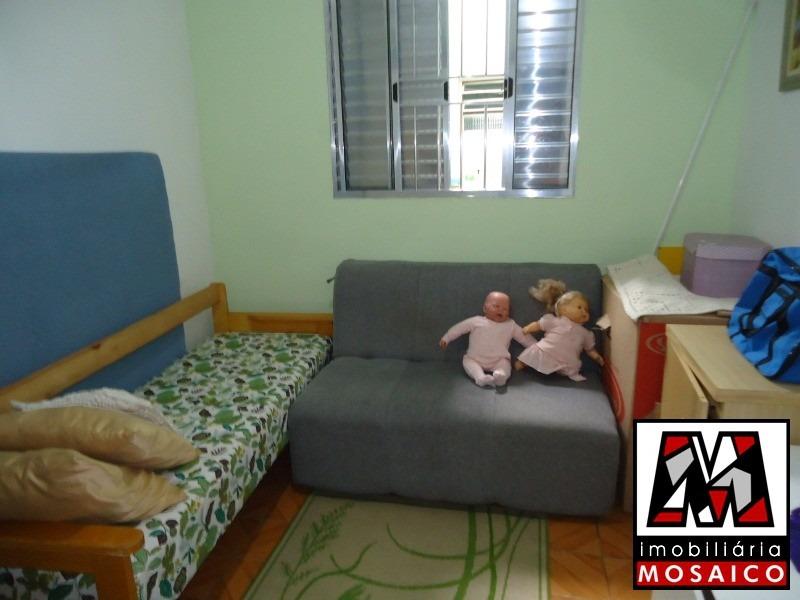 casa residencial e salão comercial no jardim esplanada, excelente localização - 22919 - 34107837