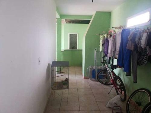 casa residencial em balneário piçarras - sc, santo antônio - 270d