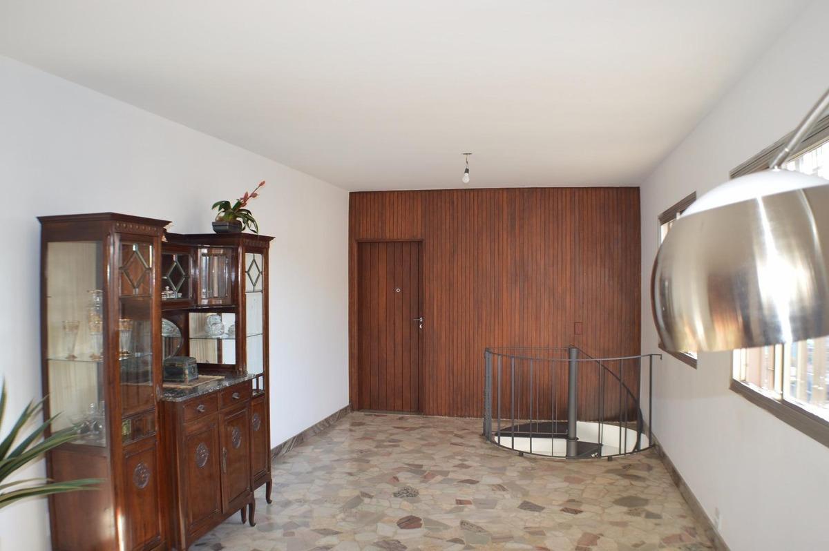 casa residencial em bragança paulista - sp - ca0251
