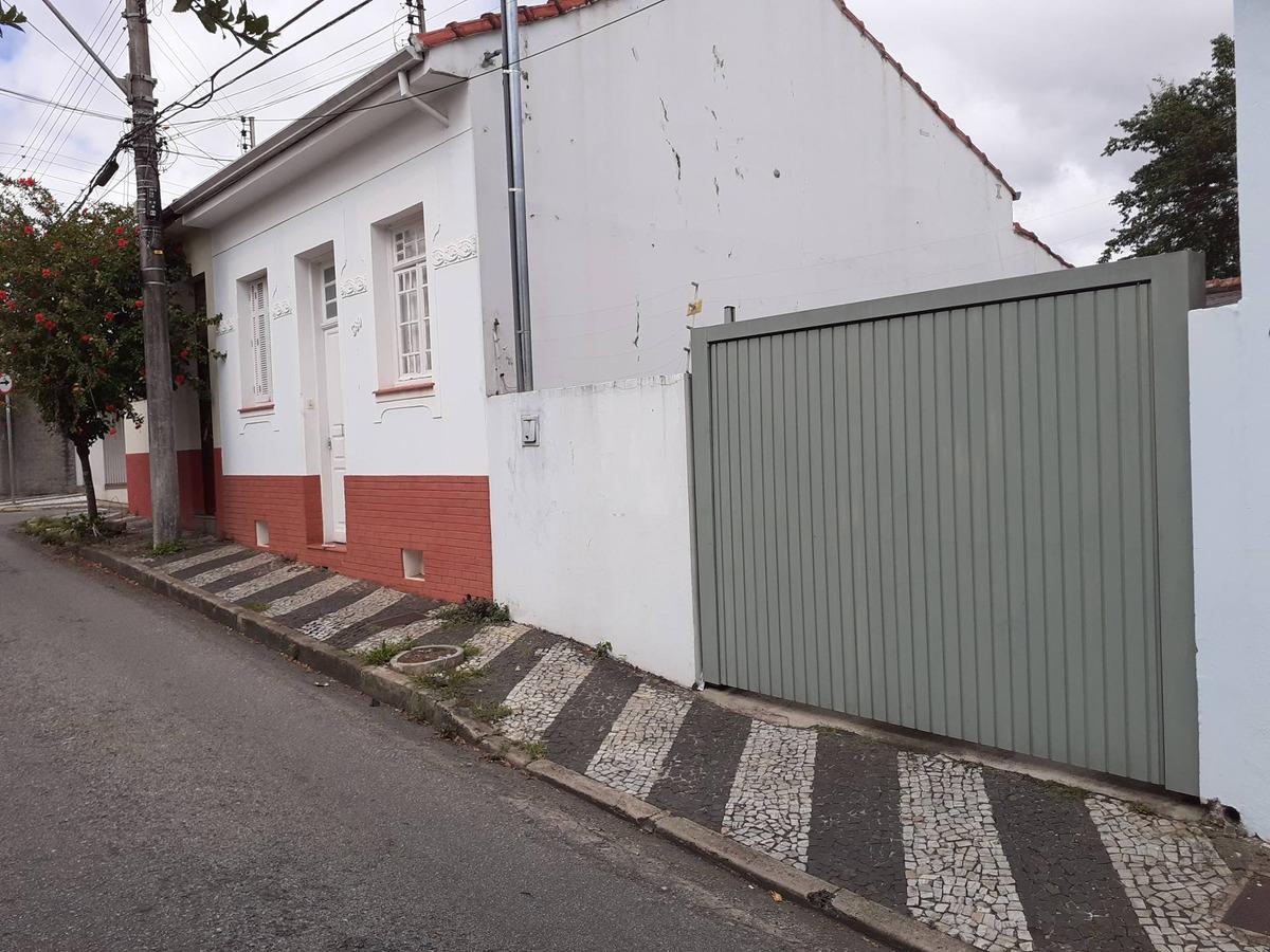 casa residencial em bragança paulista - sp - ca0464_brgt