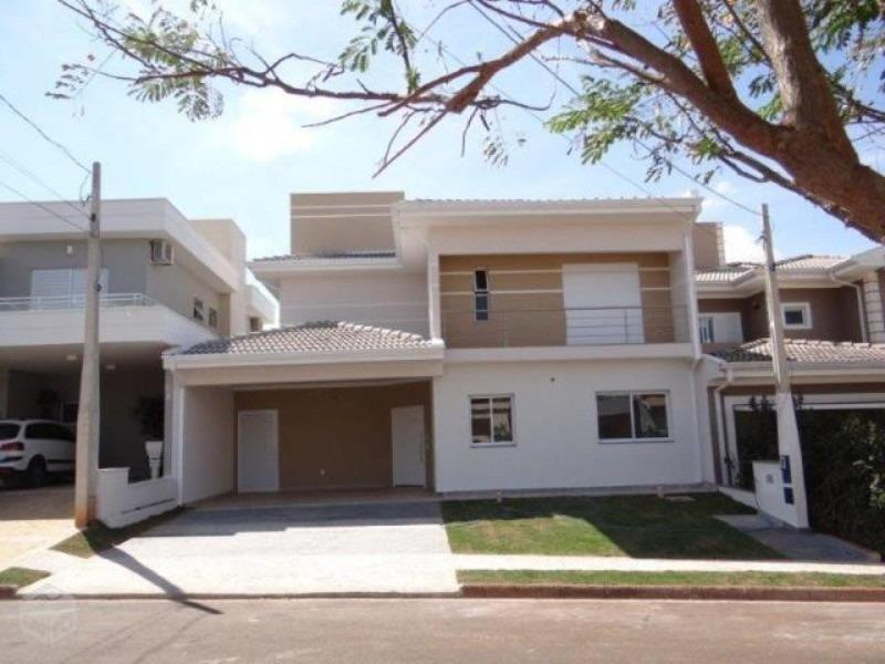 casa residencial em campinas - sp, betel - ca00787