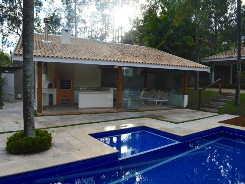 casa residencial em campinas - sp, condomínio colinas do ermitage - sousas - ca01024