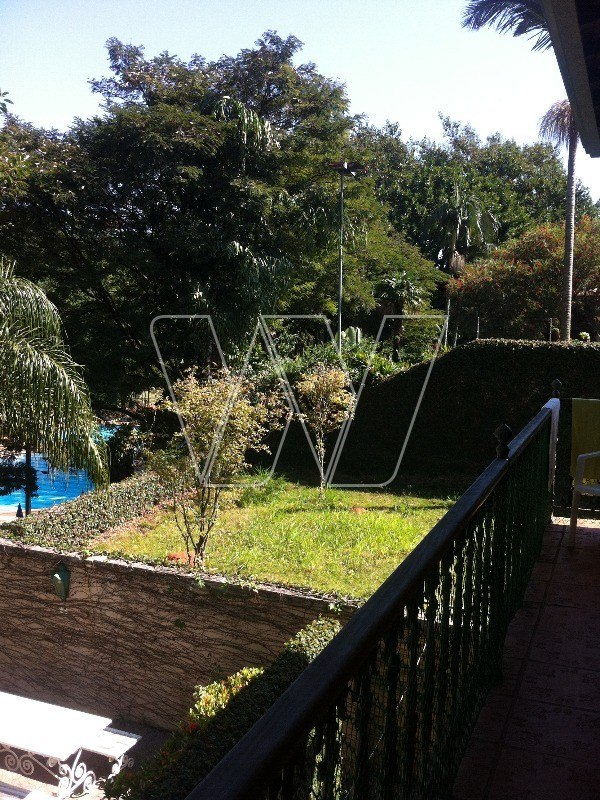 casa residencial em campinas - sp, jardim das paineiras - ca00837