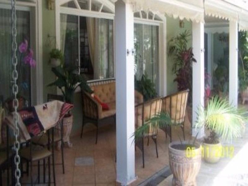 casa residencial em campinas - sp, jardim madalena - ca00652