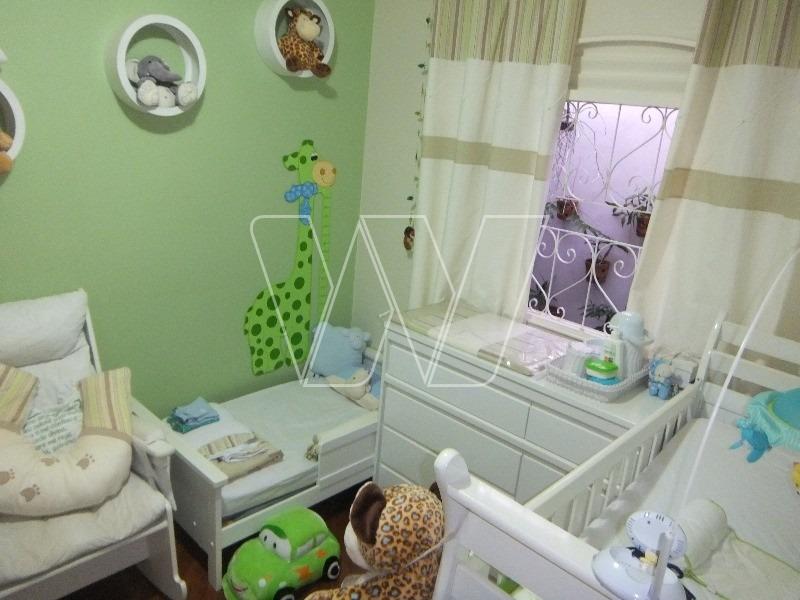 casa residencial em campinas - sp, jardim roseira - ca01011
