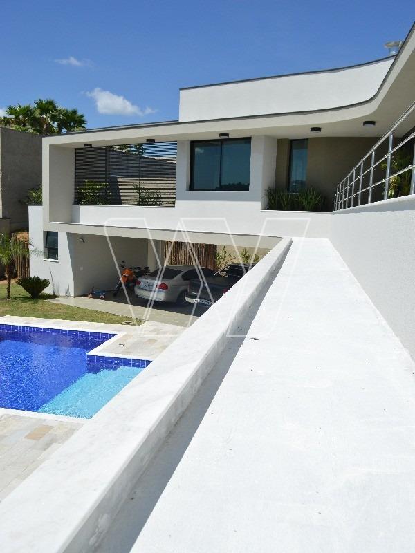 casa residencial em campinas - sp, loteamento residencial jaguari (sousas) - ca01039