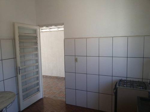 casa residencial em campinas - sp, novo campos elíseos - ca00790