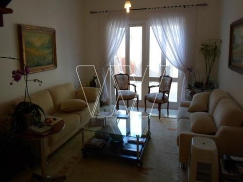 casa residencial em campinas - sp, parque imperador - ca00728