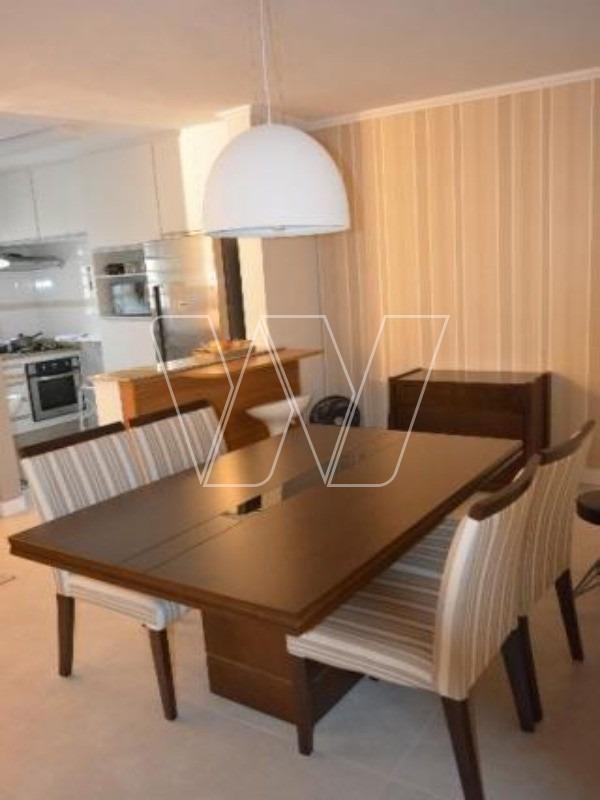 casa residencial em campinas - sp, parque jambeiro - ca00970