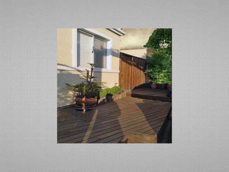 casa residencial em campinas - sp, parque rural fazenda santa candida - ca00992