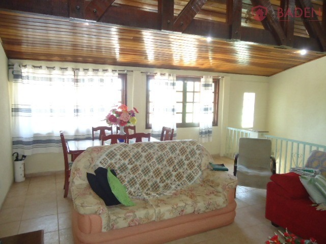 casa residencial em campinas - sp, parque sao quirino - ca00206