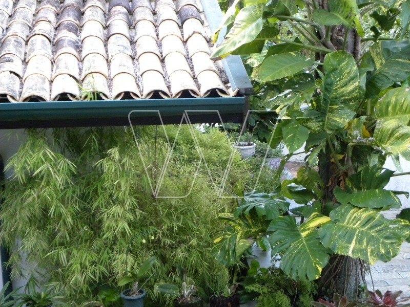 casa residencial em campinas - sp, san conrado - sousas - ca00975