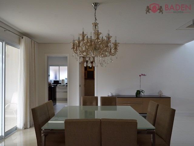casa residencial em campinas - sp, santa candida - ca00631