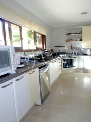 casa residencial em campinas - sp, sousas - ca00828