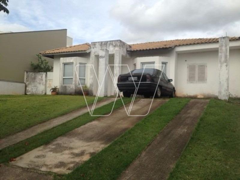 casa residencial em campinas - sp, sousas - ca00830