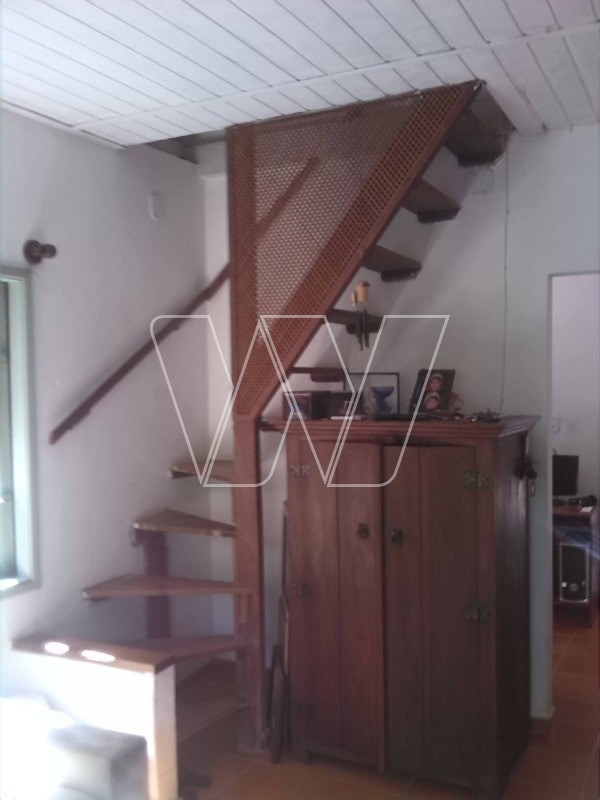 casa residencial em campinas - sp, sousas - jatibaia - ca00869