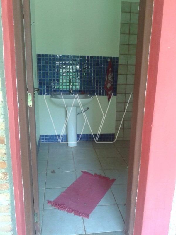 casa residencial em campinas - sp, sousas - san conrado - ca00982