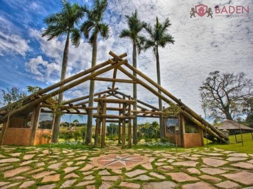 casa residencial em campinas - sp, swiss park - ca00098