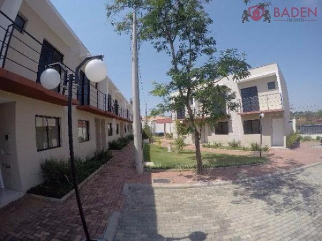 casa residencial em campinas - sp, vila costa e silva - ca00739