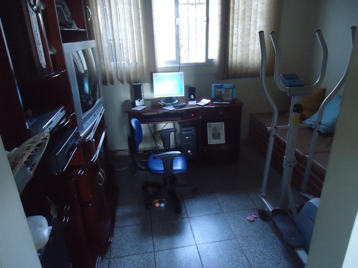 casa residencial em cataguases