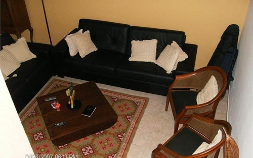 casa residencial em condomínio para venda e locação, morumbi, são paulo.