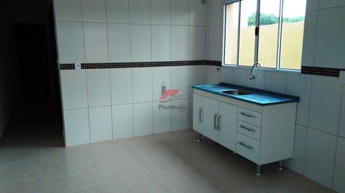 casa residencial em ibiuna r$ 185.000