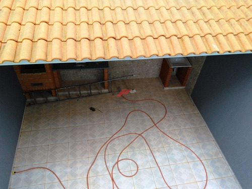 casa residencial em ibiuna r$ 280.000