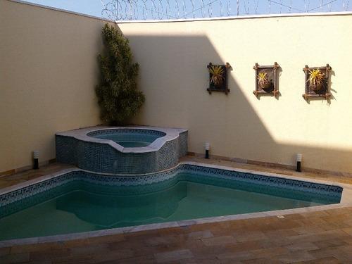 casa residencial em indaiatuba - sp, itaici - ca00676