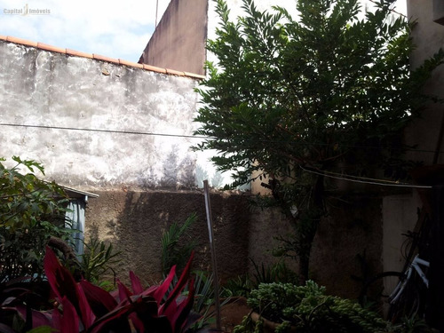 casa residencial em indaiatuba - sp, jardim alice - ca01229
