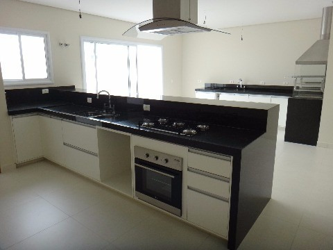 casa residencial em indaiatuba - sp, jardim montreal residence - ca00972