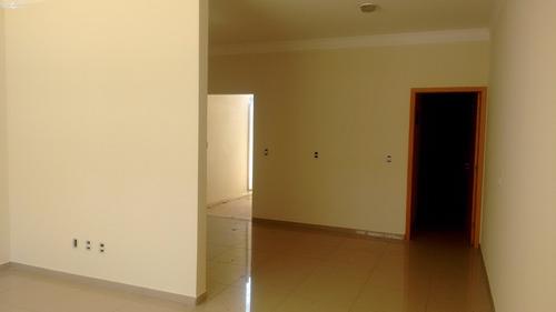 casa residencial em indaiatuba - sp, jardim morada do sol - ca01320