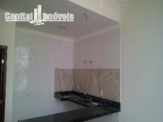 casa residencial em indaiatuba - sp, jd. montreal residence - ca01112