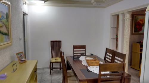 casa residencial em indaiatuba - sp, jd. remulo zoppi - ca01116
