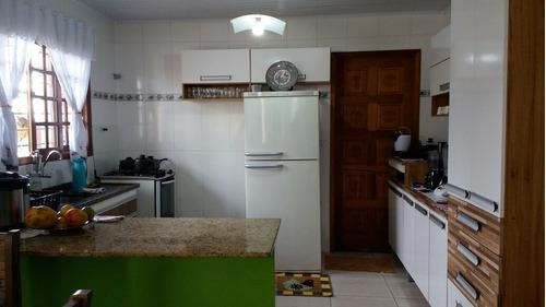 casa residencial em juquitiba á venda
