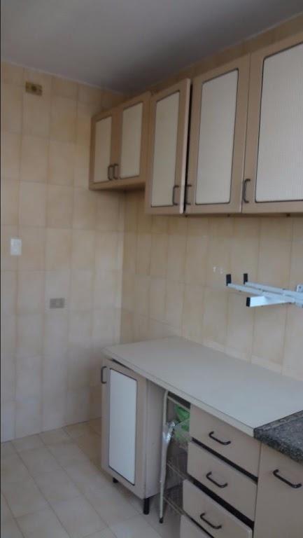 casa residencial em laje independente à venda, avenida jurema, moema, são paulo - ca0763. - ca0763