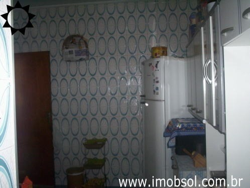 casa residencial em osasco - sp, jardim granada - ca02313