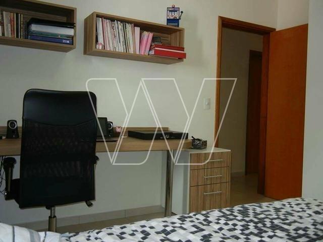 casa residencial em paulinia - sp, joão aranha - ca00913