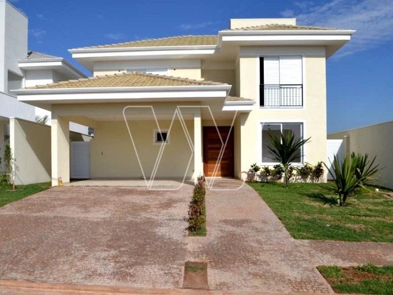 casa residencial em paulínia - sp, parque brasil- paulínia - ca00939