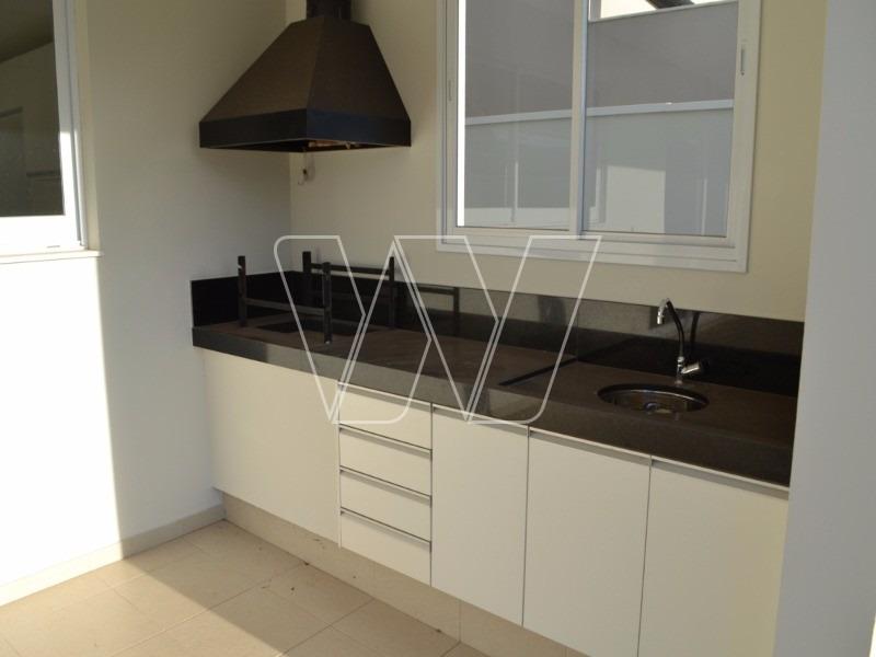 casa residencial em paulínia - sp, parque brasil- paulínia - ca00940