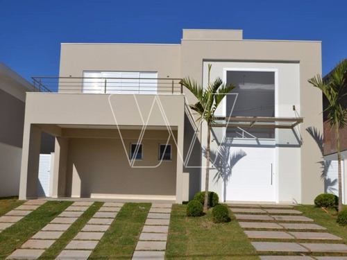 casa residencial em paulínia - sp, parque brasil- paulínia - ca00945