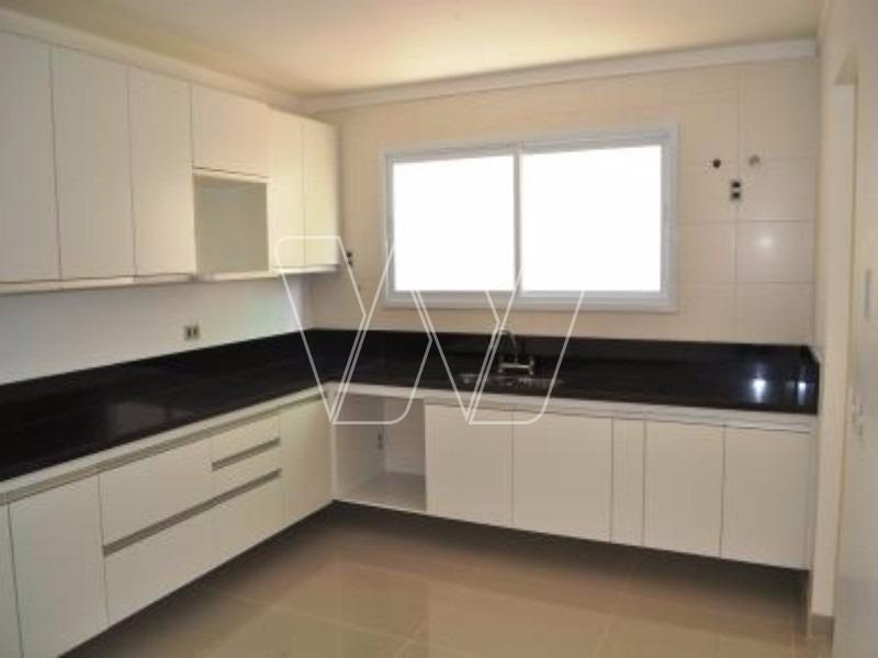 casa residencial em paulínia - sp, parque brasil- paulínia - ca00946